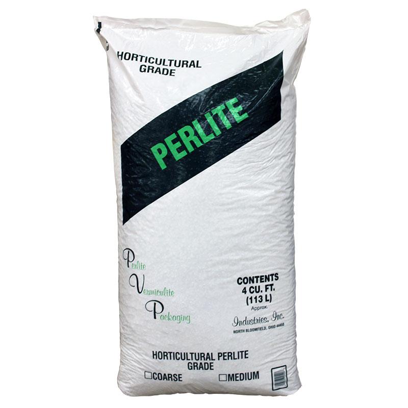 CP4 bag